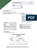 04_gauss_excel.pdf