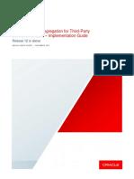 Implementing_Enhanced_Data_Segregation__Whitepaper