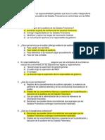 376841222-Cuestionario-de-la-nia-200.docx