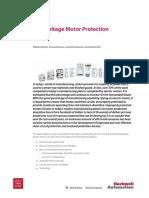 AB MOTOR PROTECTION.pdf