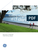 Discovery CT750 HD Book.pdf