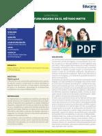 Ficha_lectoescritura_basado_metodo matte.pdf