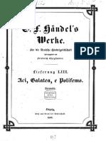 Acis y galatea letra.pdf