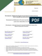 271-568-2-PB.pdf