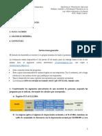 Examen Nuevos regímenes tributarios DT (09.05.18) (1).doc