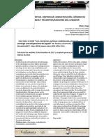 Leer_interpretar_gestionar_mediatizacion.pdf