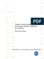 Plagas_y_Enfermedades_en_Plantaciones_de_Patagonia.pdf
