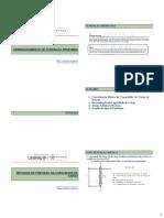 AULA 10 - ESTACAS_CAP_CARGA.pdf