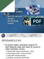 PAK, PAHK & KAK RS.pptx