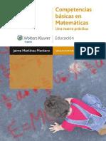 Competencias básicas en Matemáticas_ Una nueva práctica - Jaime Martínez Montero.pdf