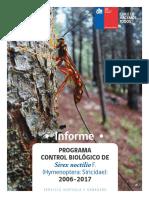 control_biologico_sirex.pdf