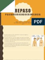 REPASO PSICONEURO
