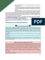 Dossier Estilos de AP Gobierno Canarias Pag-5-19