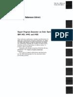 IBM 1401 RPG manual.pdf