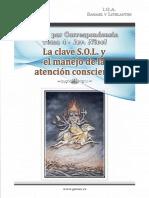 04_la_clave_sol_y_el_manejo_de_la_atencion_consciente.pdf