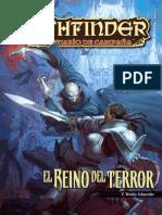 El Reino del Terror.pdf