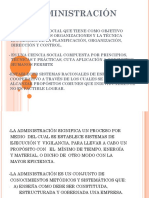 ADMINISTRACION, EMPRESA,NEGOCIO.pptx
