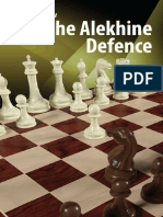 Play the Alekhine Defence - Alexei Kornev.pdf