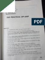 Opamp real - 4Ed Gayakwad.pdf