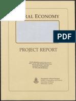 ualberta-projectreports-94-05.pdf