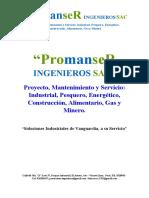 Rimac Angela Factibilidad Produccion Comercializacion Bolsas Oxobiodegradables