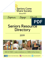 2019 Master Copy of Resource Directory PDF
