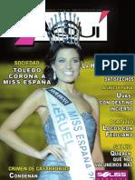 Revista Aquí 786