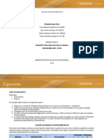ACTIVIDAD N° 3 TALLER ANTROPOMÉTRICO.docx