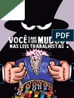 cartilha-reforma-trabalhista-cut-web.pdf