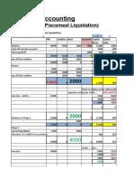 Piecemeal Liquidation Example (Solution).xlsx