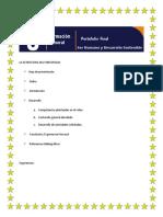 Portafolio de Ser Humano y Desarrollo Sostenible- (2)
