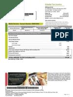 INV1652485506.pdf
