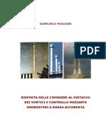 ciminiere.pdf