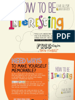 135328004-How-to-be-Interesting.pdf