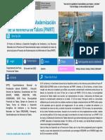 01 Ficha Talara Mar18