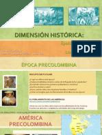 n14u1 Dimension Historica