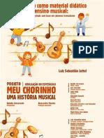 O-choro-como-material-didático-para-o-ensino-musical-2.pdf