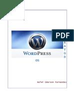 Curso Wordpress modulo 1.docx