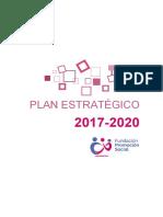 PLAN_ESTRATEGICO_2017-2020.pdf