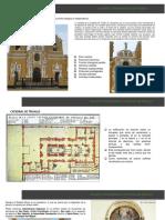 325318977 Arquitectura Barroca Trujillo