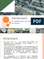 06-Gomatique