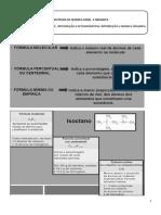 DISCIPLINA DE QUIMICA GERAL  E ORGANICA.pdf