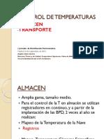 375458136 Anteproyecto PROY NOM 241 SSA1 2017 Version Firmada