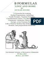 Herbal Formulas .pdf