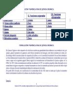FORMULACIÓN_QUÍMICA_ORGÁNICA.pdf