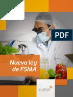 8 eBook Nueva ley FSMA.pdf