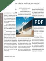IV- Gouvernement_Militaire_VF.pdf