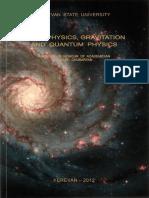 astrophysics, gravitation and quantum physics ( PDFDrive.com ).pdf