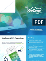 Smart WiFi Suite Media Kit 1