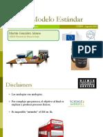 SM-outreach.pdf